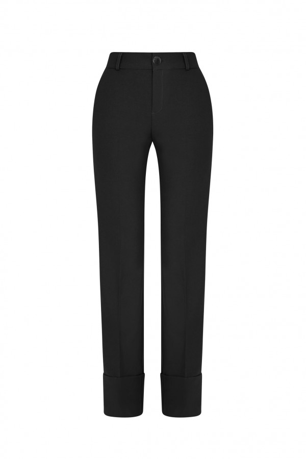 HOBB SIGNATURE MAGENITA PANTS