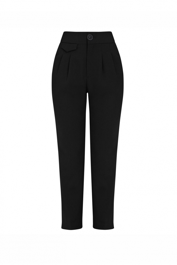 TARNAN TAPERED PANTS