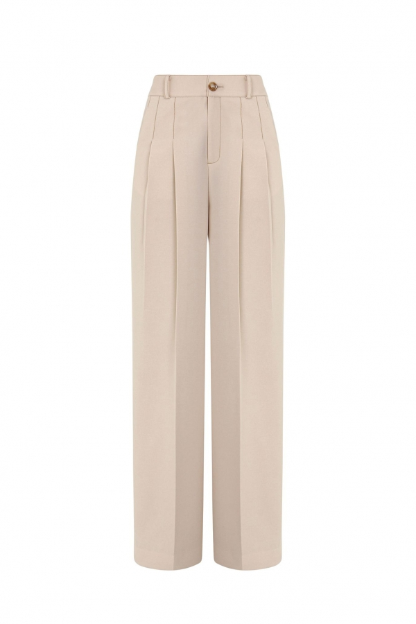 CHAMPION WIDE LEG PANTS